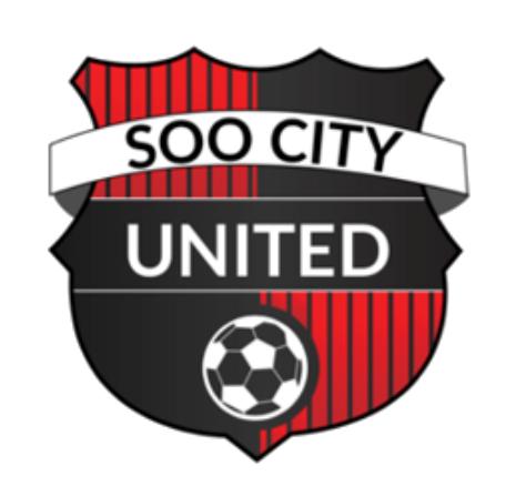 Jr. United